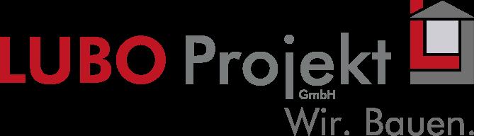 LUBO Projekt GmbH